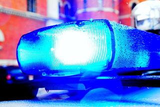 Dienstagabend war die Polizei noch damit beschäftigt, den Unfallhergang zu ermitteln.