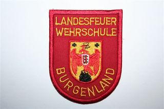 Die Kurse sollten nicht nur in der Feuerwehrschule in Eisenstadt stattfinden, heißt es in einer Resolution der Gemeinden Hackerberg und Olbendorf.