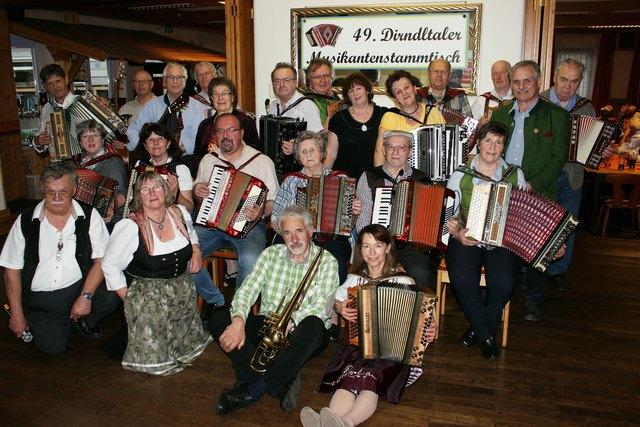 Singles den aus sankt plten, Vorarlberg singles