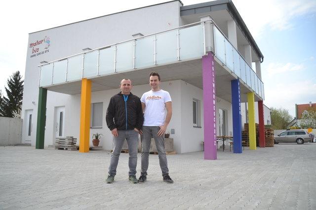 Singles Siegendorf Im Burgenland, Kontaktanzeigen aus