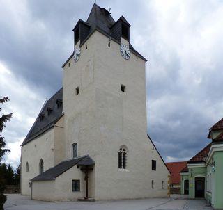 Lichtenegg dating seite - Sexdates in Werder