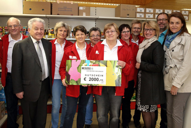Grieskirchen in Grieskirchen & Eferding Thema auf