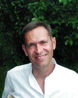 Alexander Hirschenhauser ist Klubobmann der Grünen in der Innere Stadt.