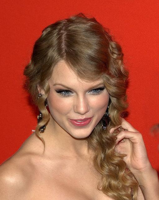 Haben Taylor Swift und Ed Sheeran noch immer eine gute Freundschaft?