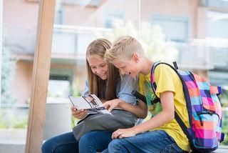 Die geänderten Fahrpläne für den Lienzer Stadtverkehr gelten von Ostern bis Schulschluss.