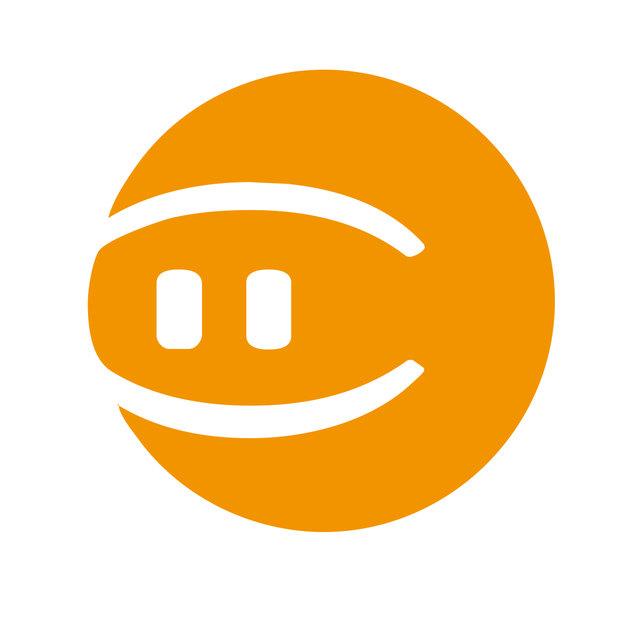Mit dem orangen Regionauten-Logo kennzeichnen wir die Inhalte der Regionauten in den Zeitungen und online auf meinbezirk.at.