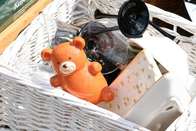 Beste Spielothek in Feistritz an der Gail finden