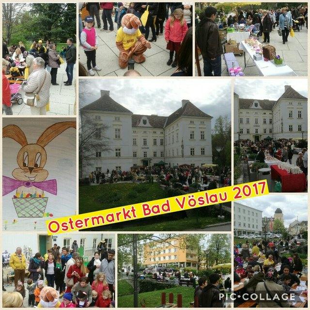 Videobersicht - Stadtgemeinde Bad Vslau