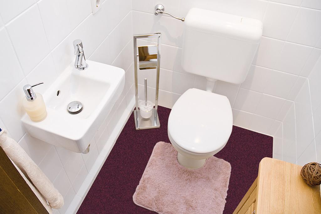 Ein Neues Badezimmer Muss Nicht Teuer Sein Eisenstadt