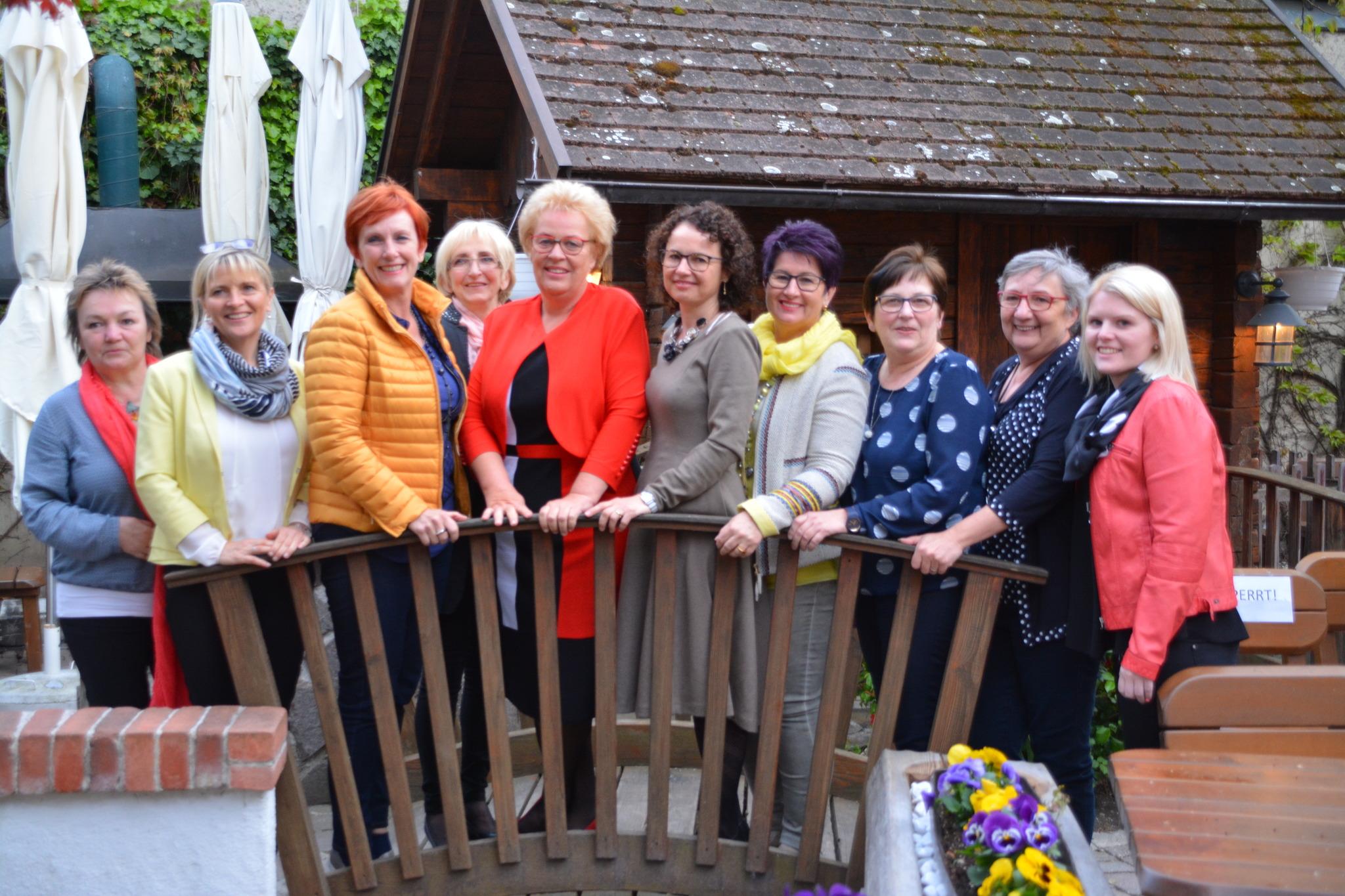 Single Frauen Oberpullendorf, Singles Club Sieghartskirchen
