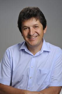 Der Chirurg, der Bürgermeister Daniel Neubauer (Bild) im März in Güssing operierte, wurde wegen fahrlässinger Tötung zu 18.000 Euro Geldstrafe verurteilt.