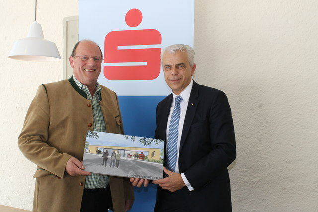 Breitensport trifft Spitzensport - Kirchdorf - comunidadelectronica.com