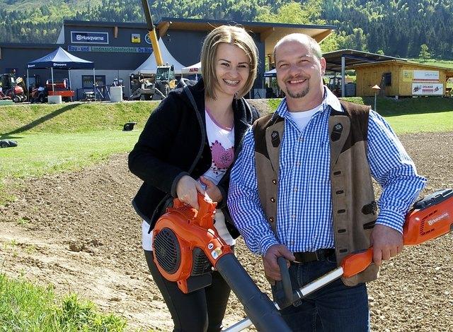 Privatsex Feldkirchen in Krnten - Bi Frau Sucht Paar Ferlach