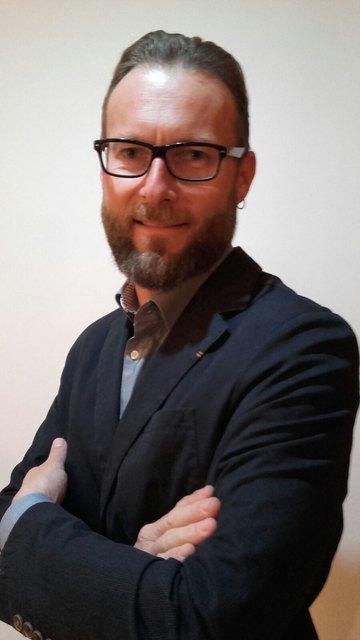 Franz Schenk führt die Jennersdorfer Wahlliste an.