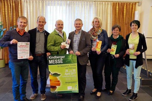 Kindberg partnersuche 50 plus Waldneukirchen