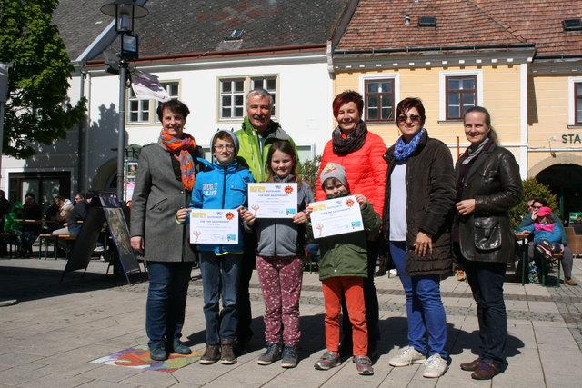 Single freizeit treff in hohenau: Sexdating in Wadenswil