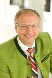 Josef Ober kommt am 27. April ins Gasthaus Kurta.