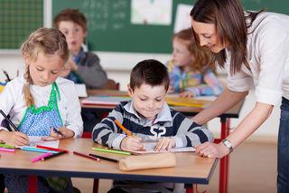 Die Bildungssprecherin von impuls-tirol, Maria Zwölfer hat großes Verständnis für die Kritik von Tirols Elternvertreter am geplanten Schulautonomiepaket.