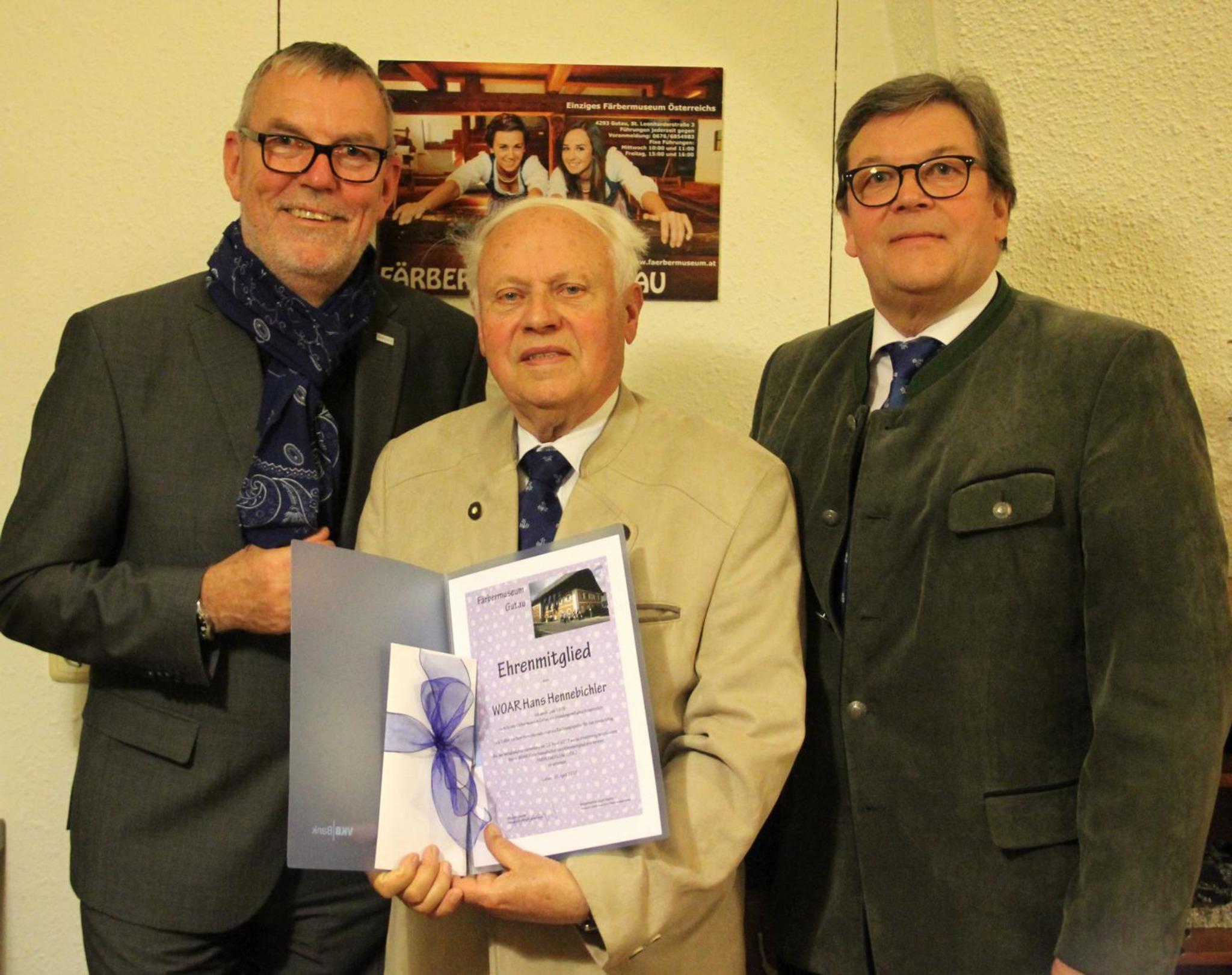 Johann Wittinghofer in Gutau im Telefonbuch finden - Herold