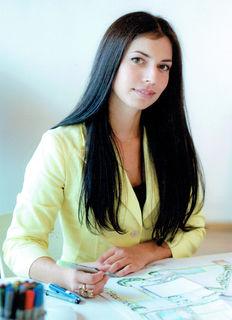 Verena Hagn