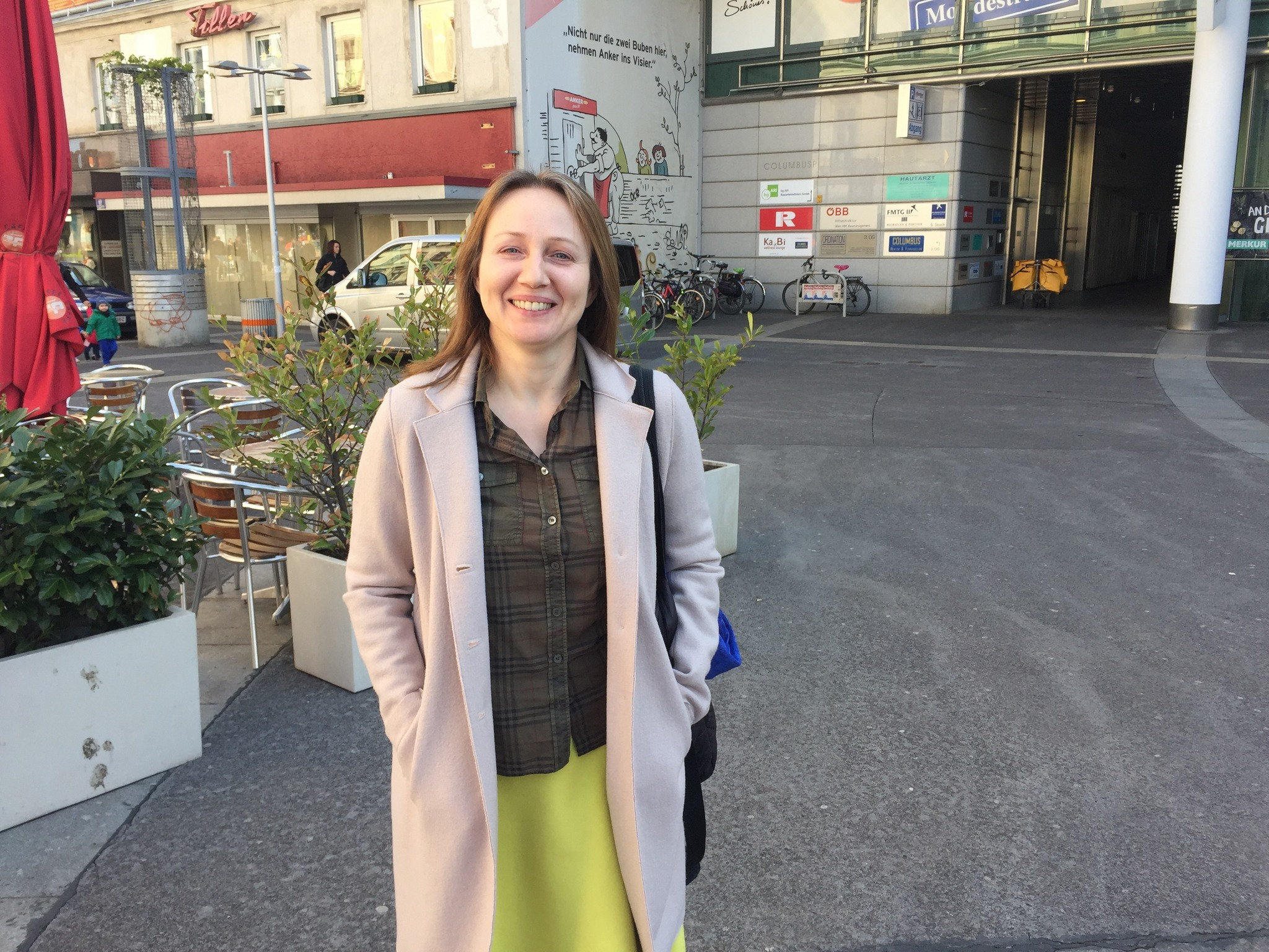 Frauen kennenlernen in Wien: 10 Tipps - standardized-testing.com