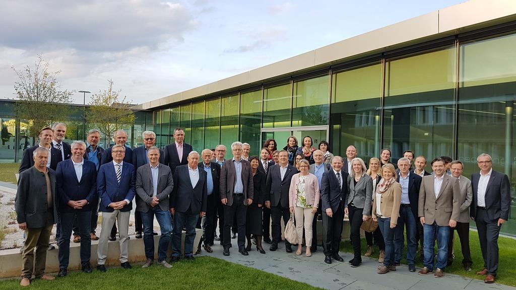 Bekanntschaften in Fnfing bei Gleisdorf - Partnersuche