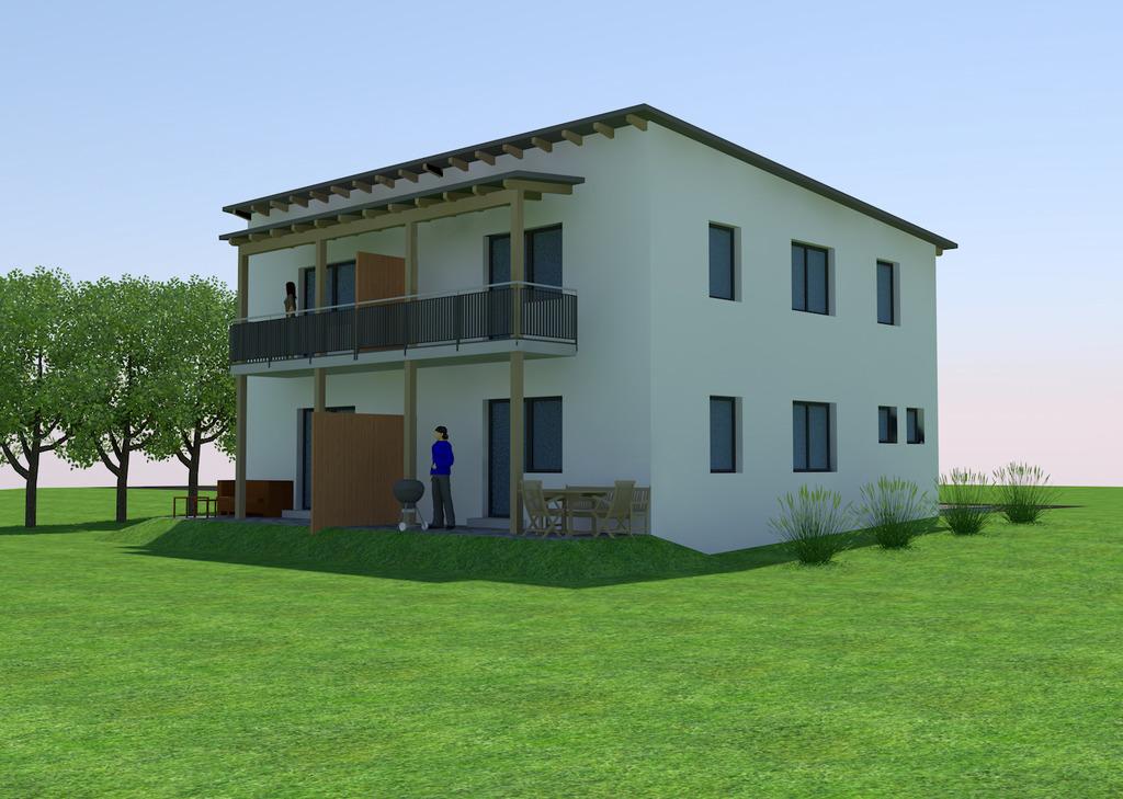Demnächst Neue Moderne Mietwohnungen In Ilz Hartberg Fürstenfeld
