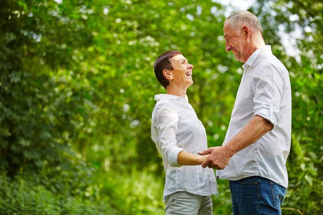Dating aus grafenstein - Senioren kennenlernen aus traismauer