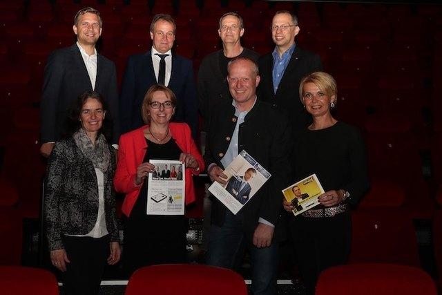 Feldkirch treffen singles - zarell.com / 2020 / Lofer frau