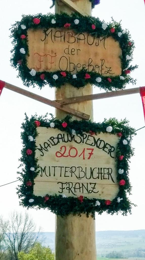 Startseite - Aktuelles - Veranstaltungen - Mehrnbach