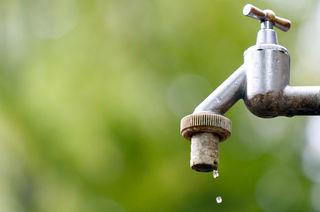 Jeder Fünfte in OÖ bezieht Wasser aus seinem privaten Hausbrunnen. In anderen Bundesländern ist es jeder Zehnte.
