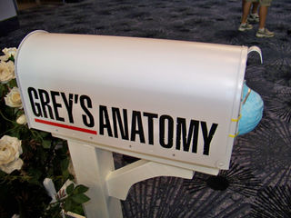 Welche Entscheidung muss Alex Karev im Staffelfinale treffen?