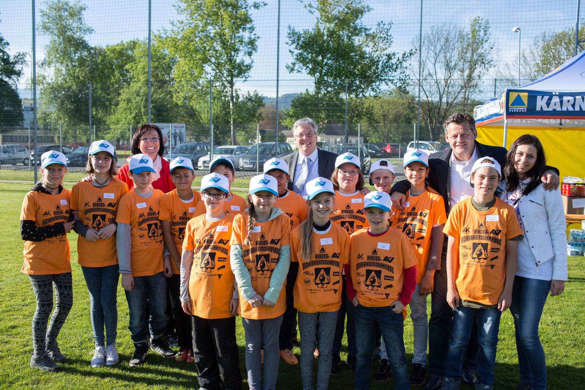 Kontakt partnervermittlung aus hrtendorf: Mhldorf bei feldbach