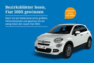 Wer sind Niederösterreichs beste Autofahrer? Die Bezirksblätter wollen's wissen und machen den ultimativen Test.