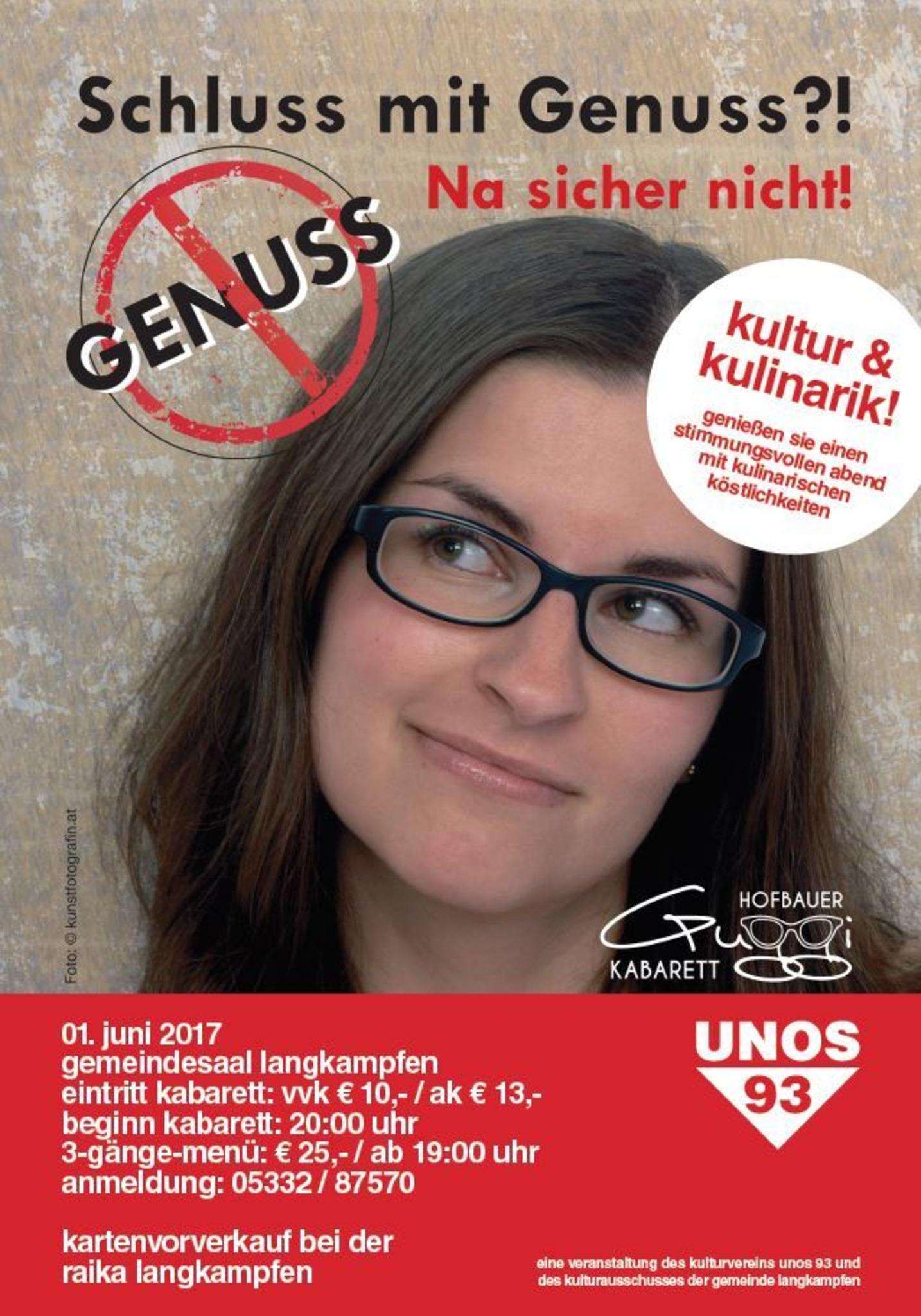 Singles aus Kufstein kennenlernen LoveScout24