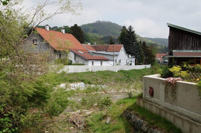 Ehrlicher (13065267) aus Baden | Kleinanzeigen auf menus2view.com