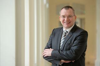 LR Johannes Tratter kann die Kritik aus der AK nicht nachvollziehen.