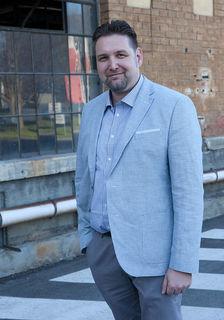 Thomas Pippan: Der Klagenfurter schnellte in Villach binnen weniger Wochen von 0 auf 48 Prozent der Stimmen