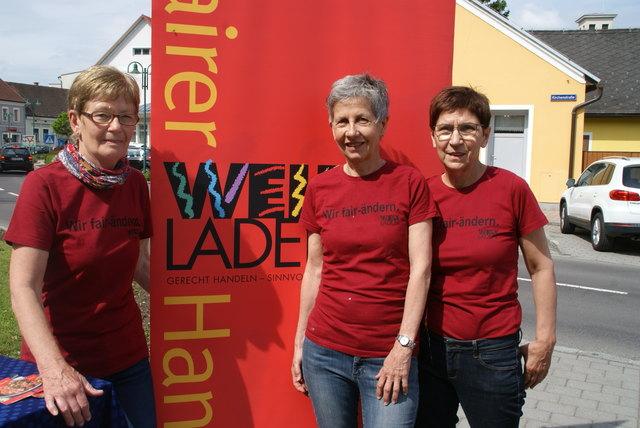 Frauen treffen frauen gratkorn - Partnersuche in Sierre