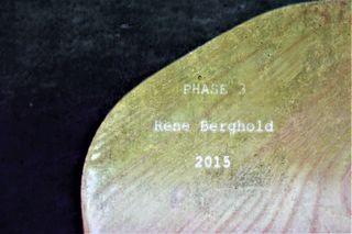 Rene Berghold
