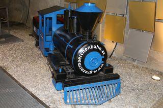 www.grazermaerchenbahn.at