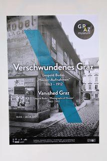 Graz Museum