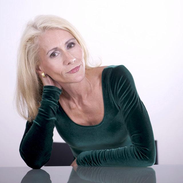Dr. Martina Leibovici-Mühlberger