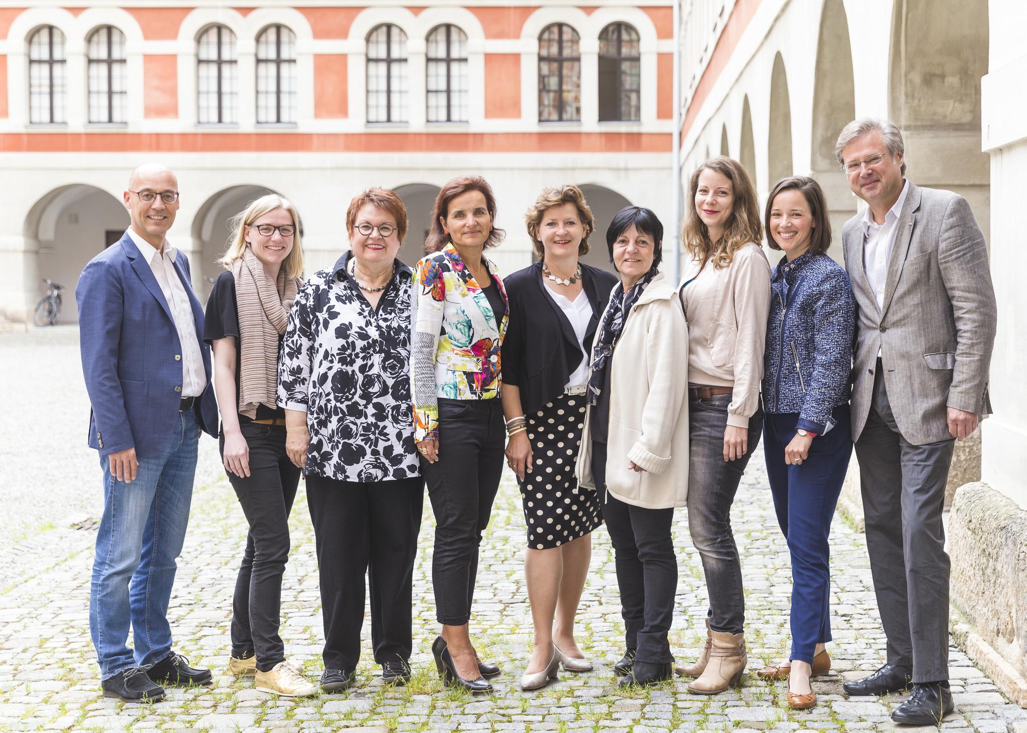 Single Frauen Graz Andritz Bad Hall