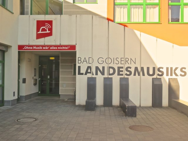 Rudis Abenteuerreise - Bad Ischl - Salzkammergut