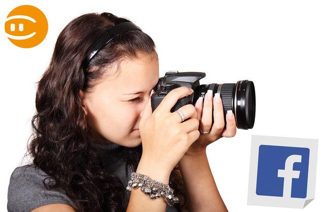 Wir suchen dein Lieblingsfoto für Facebook