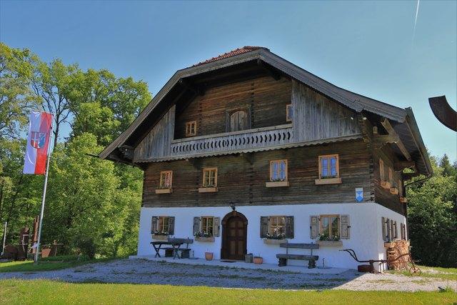 Kontaktanzeigen Sankt Georgen bei Salzburg | Locanto