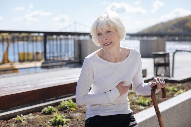 Brgermeisterinnentreffen - Gorenzel: Frauen suchen