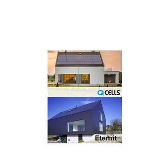 http://www.photovoltaic.or.at/klimaanlagen-groesse-berechnen-btu-und-watt-online-rechnen/