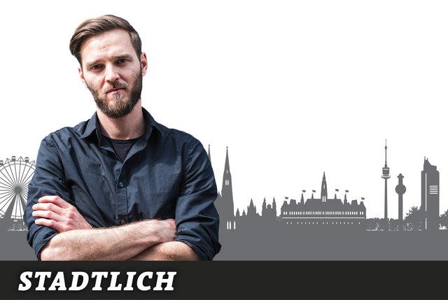 Andreas Edler, Chef vom Dienst